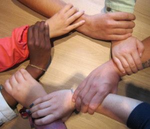 Le coaching de groupe et l'accompagnement des relations interpersonnelles